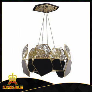 zhongshan supplier low price high quality pendant lights (KAP6086)