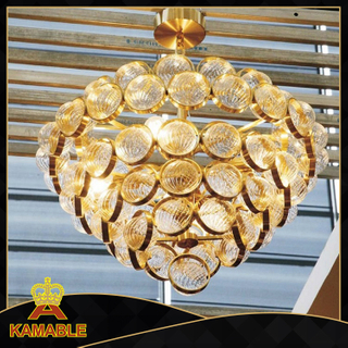 High quality restaurant Ceiling Lamps (KA1229C1)