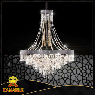 Crystal Custom-made Chandelier(KA0824)