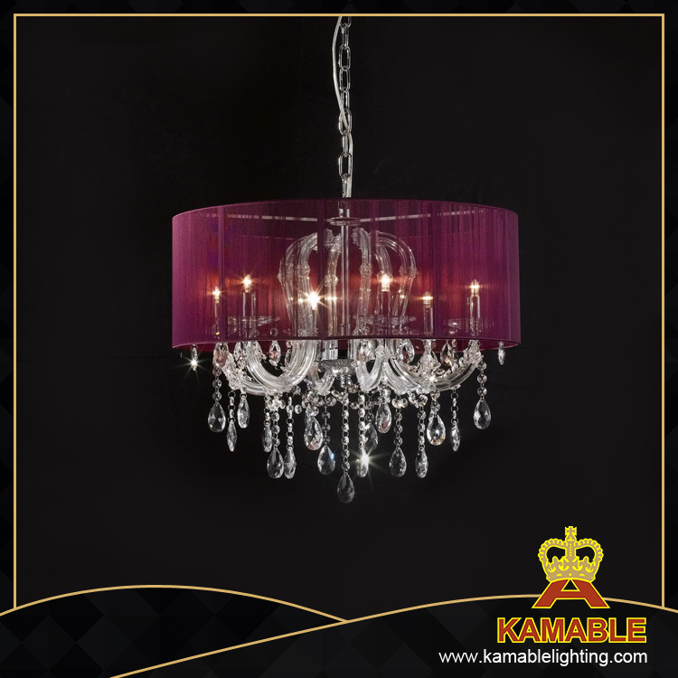 Particular design decorative modern interior pendant lighting (cos9242 )