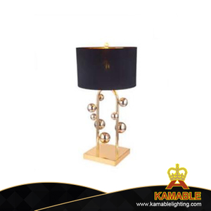 Intensity industrial fashion home decoration desk lamp (KAMT2057)