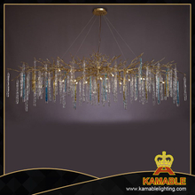 Hotel Decorative Pendant Lamp Project (KA173282)