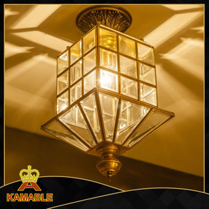 new design Modern Pendant Lamp for Hotel,Restuarant,Home,Coffee shop,Office(KA240)