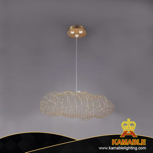 hot sale decorative hanging metal pendant lamp (KADC02)