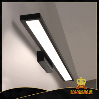 Wholesale Home Lighting Bathroom Wall Sconce (MB2024/M)