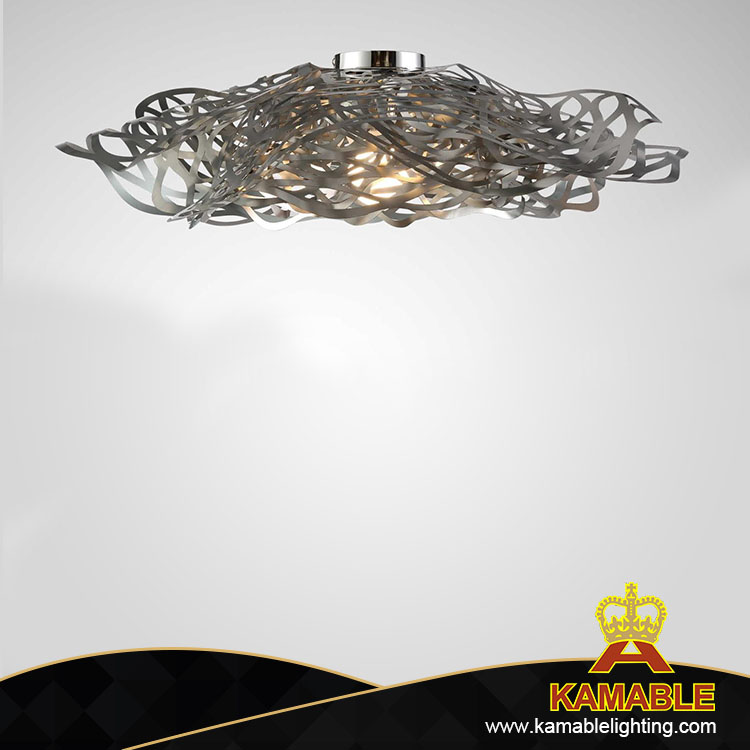 Special design hotel guest room wall light (KAMB1318A-7)