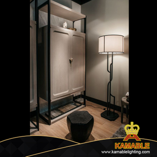 Modern Home Decorative Floor Standing Lamp (KPL1810)