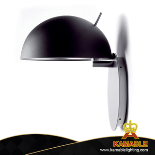 Hotel Project Metal Wall Light (KW102)